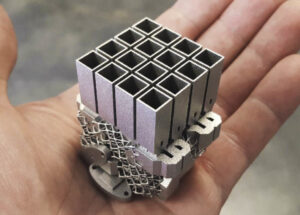 Global 3D Printing Market Analysis, Size, Share and Statistics Report
