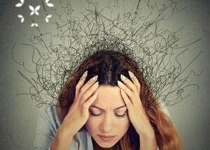 CAN LUPUS AFFECT THE CENTRAL NERVOUS SYSTEM?