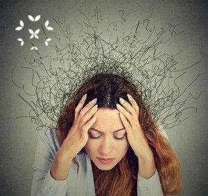CAN LUPUS AFFECT THE CENTRAL NERVOUS SYSTEM