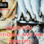 DRIED FISH NUTRITIONAL AND HEALTH BENEFITS