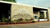 Top 5 MBA Colleges in India: Fees, Ranks, Placement