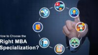 Top MBA Specializations: Scope, Future, Salary, Work Type