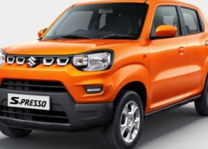 Top 5 Cars under 5 Lakh Rupees: Mileage, Price, Engine, Capacity