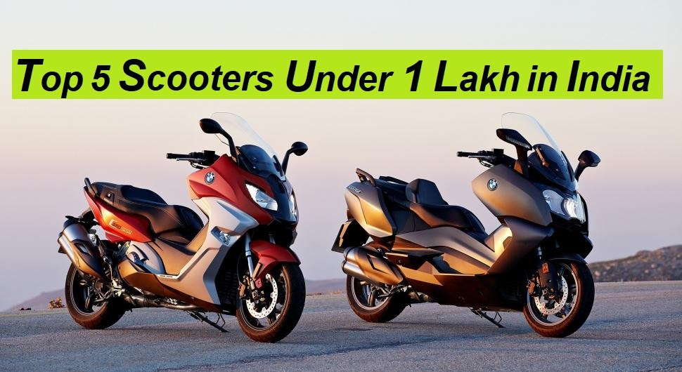 Top-5-scooters-under-1-lakh