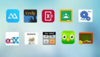Top Education APPs in India