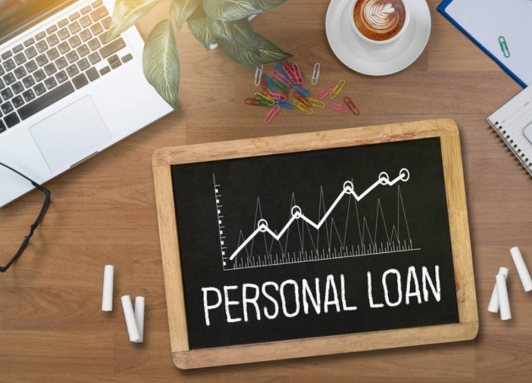 Reason I'd Ever Take Out a Personal Loan