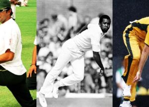 Top 10 Cricket Bowler of All Time