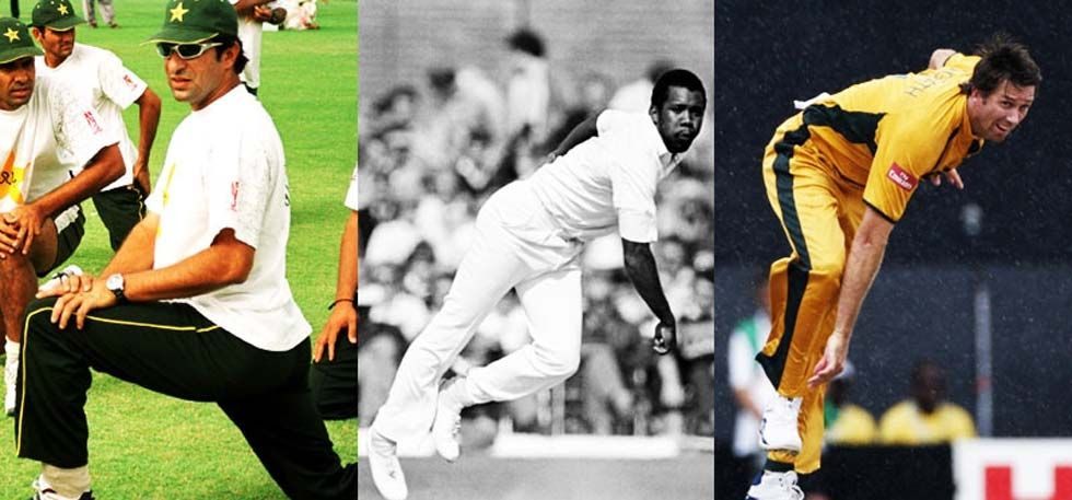 Top-10-Cricket-Bowler-of-All-Time